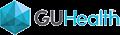 GUhealth-image