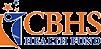 cbhs-image