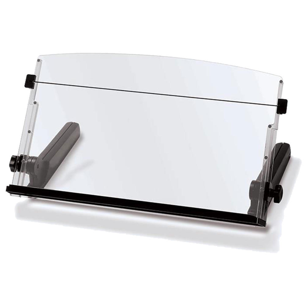 3M-Compact-In-Line-Document-Holder