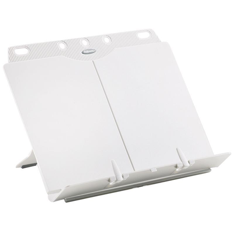91020155521Fellowes-Booklift-Copyholder-ig1-L-IG