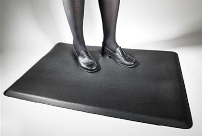 Anti Fatigue Standing Mat Bodysmart