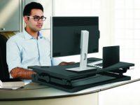 Desk Transformer Medium1