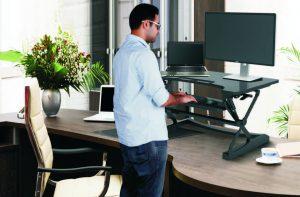 Desk Transformer Medium2