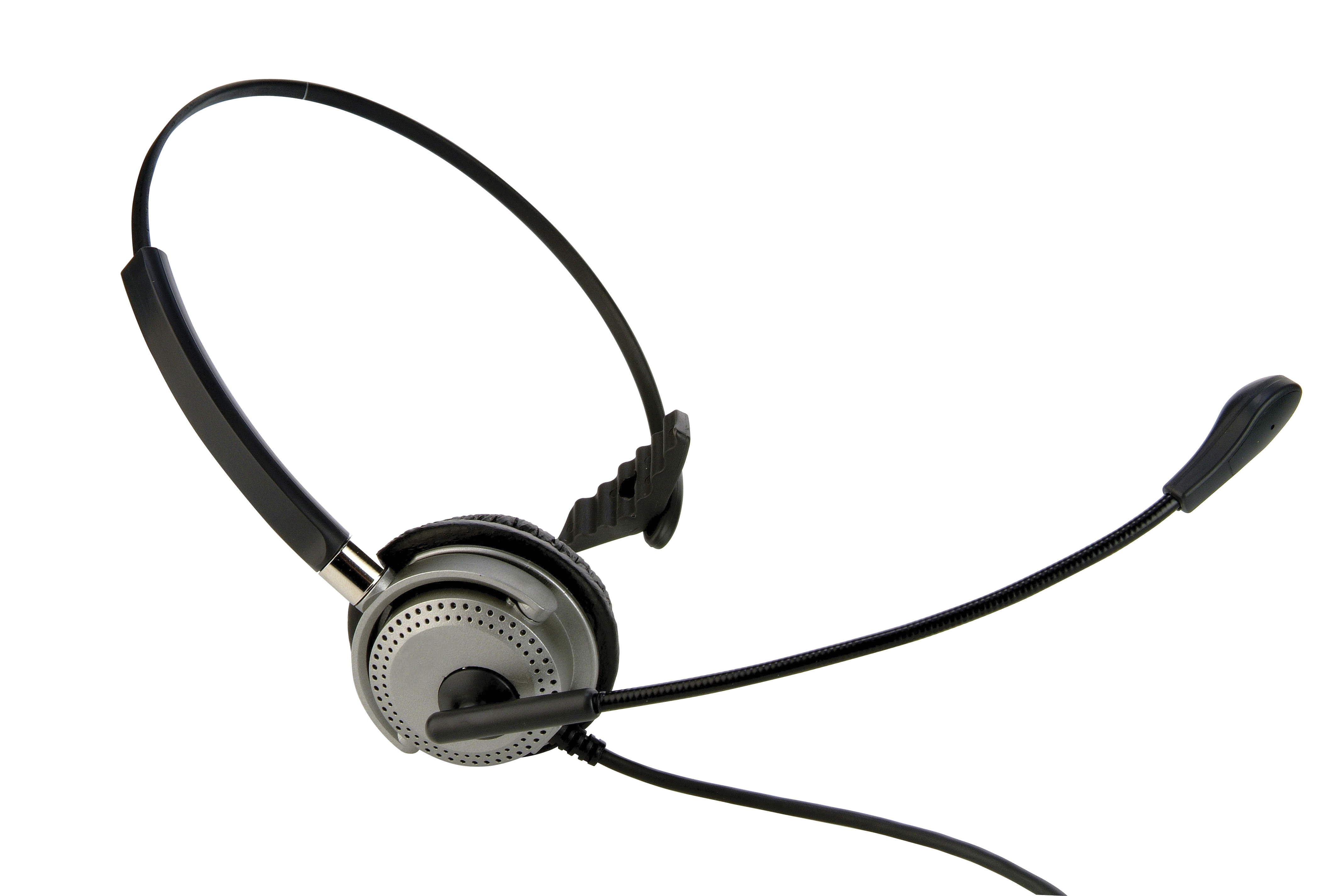 M501 Wired headset