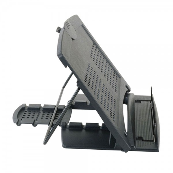 Notebook Raisers_Targus Tablet PC & Laptop Stand_1