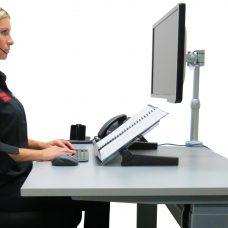 ergonomics-workplace-e1477372392622