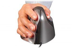 Ergonomic Mouse_Evoluent Vertical Right Handed V4_3