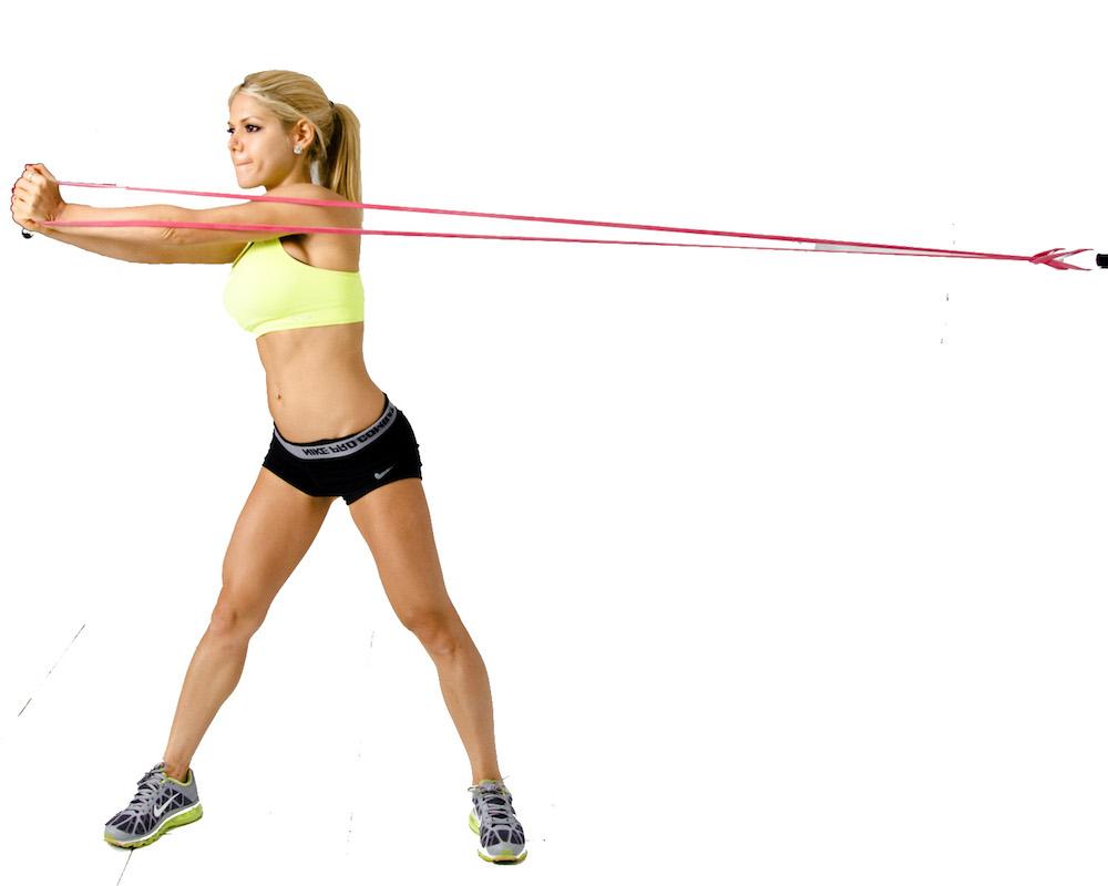 Exercise and Rehabilitation Equipment
