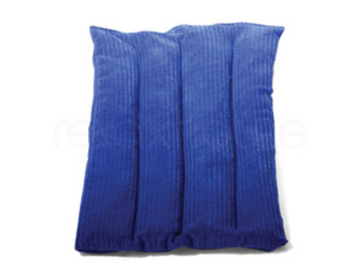 Hot-cold packs