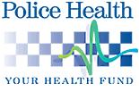Police fund