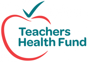 Teachers fund