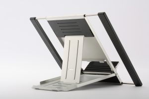 OPC LaptopTablet Stand