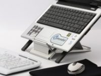 OPC LaptopTablet Stand2