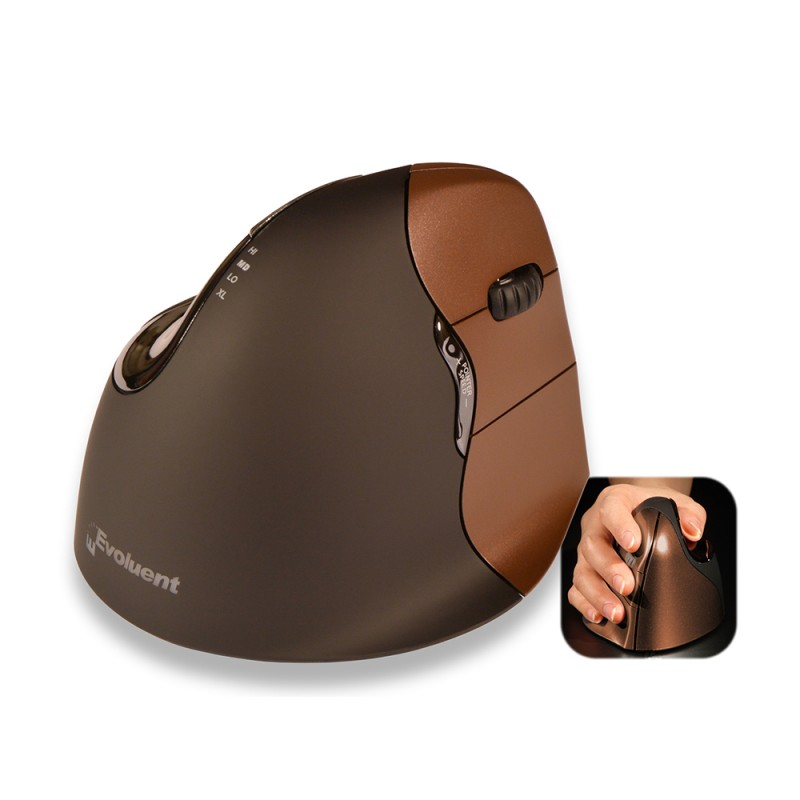 evoluent4-right-small-wireless-ergonomic-vertical-mouse