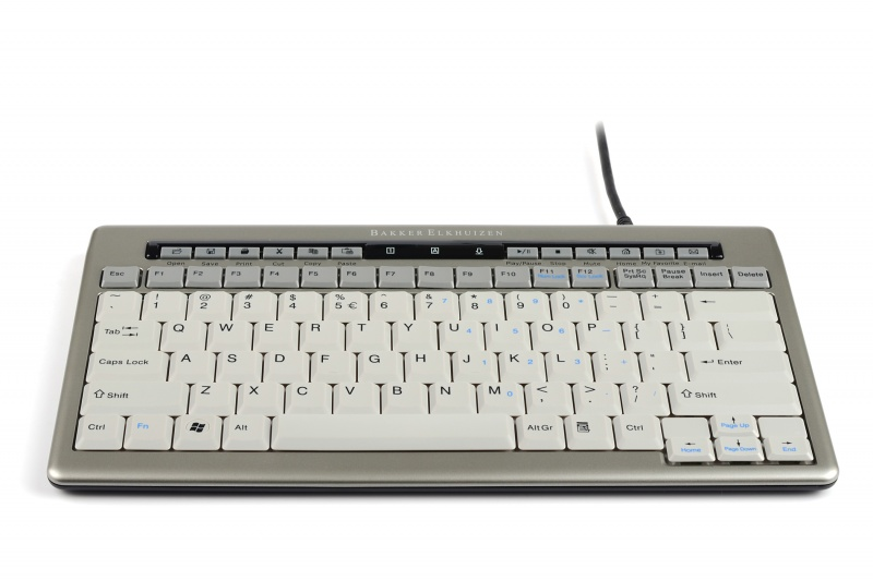 s-board-840-design-usb-keyboard-1395148047