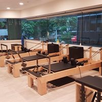 Clinical Reformer Pilates
