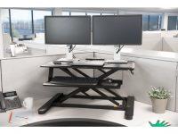 SmartFit Sit-Stand 6