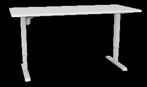 501-33-white-white (2)