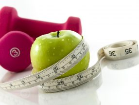 Weightloss Nutrition LianaNici Perth