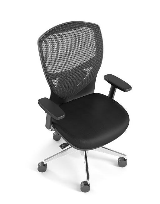 Bodysmart Premiums Task Chair