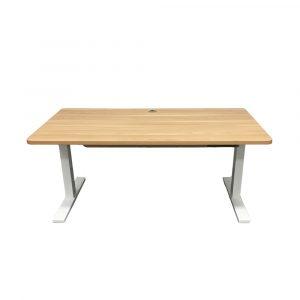 sit-stand, bodysmart, sit-stand desk, desk,